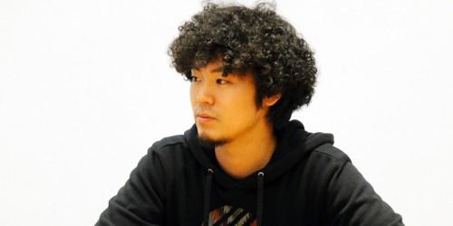 sasaki_dena