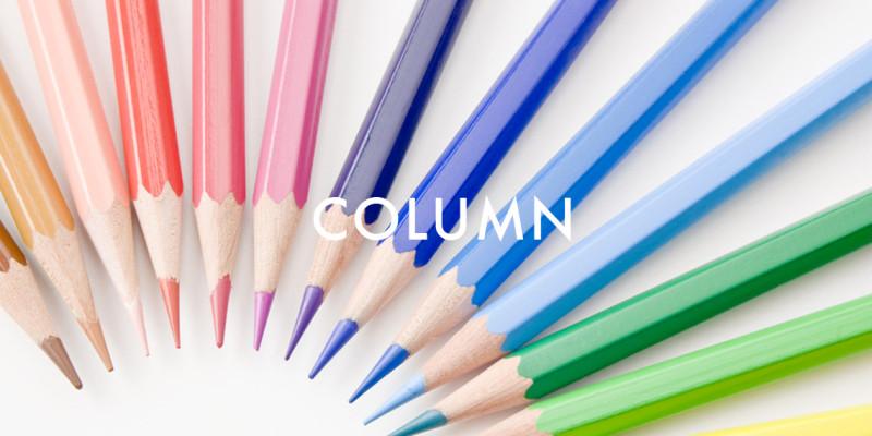 column_general_header02