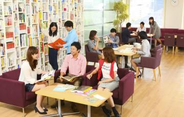 job_kanazawa_business_art