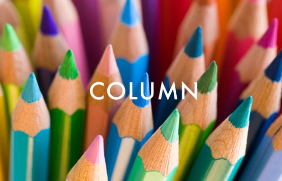 column_general_header