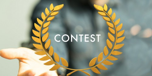 contest_general_header