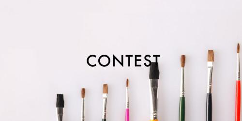 contest_general_header02