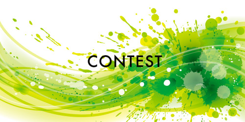 contest_general_header03