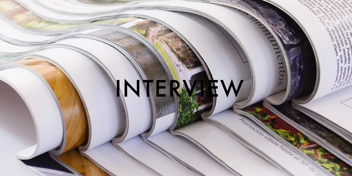interview_general_header