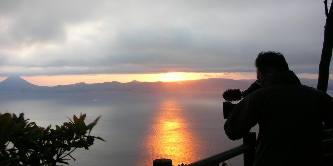 job_documentary_japan