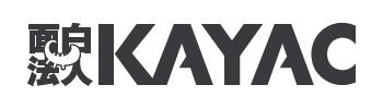 kayac_logo