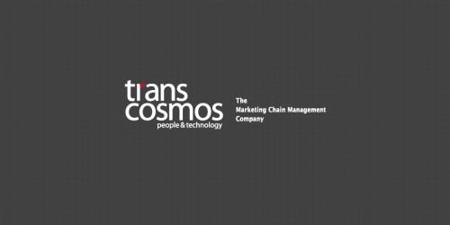 lp_transcosmos