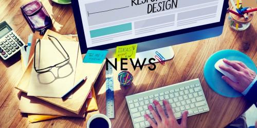 news_general_header
