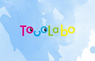seminar_tocolabo