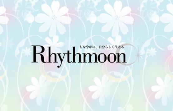 header_rythmoon