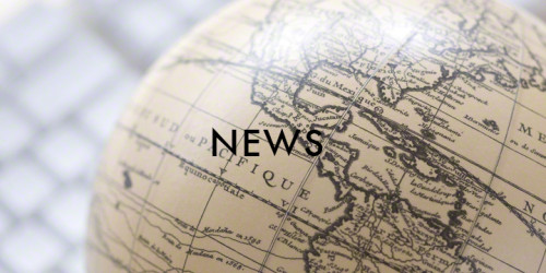 news_general_header2