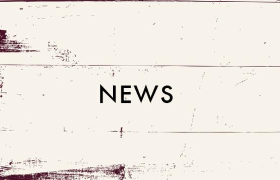 news_general_header4