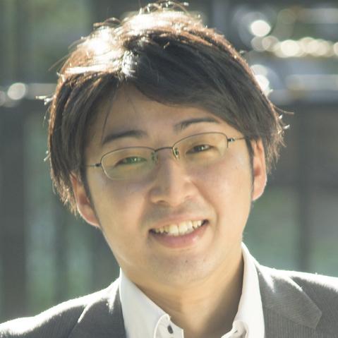 oyashiki