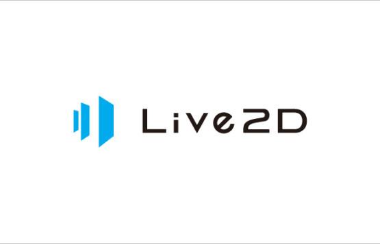 seminar_live2d