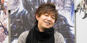 吉田直樹さん