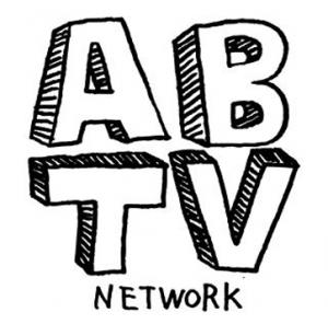 講師:ABTV Network 荻野龍登