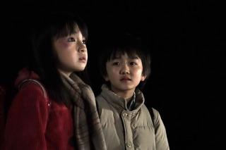 (C)2016 映画「僕だけがいない街」製作委員会