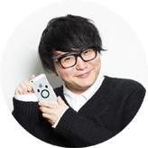 A-profile_circle