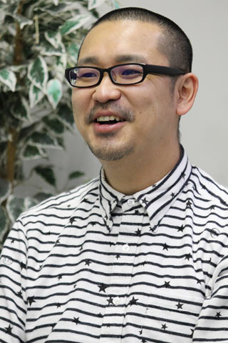 「横井雄一郎」の画像検索結果