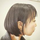 profile_s