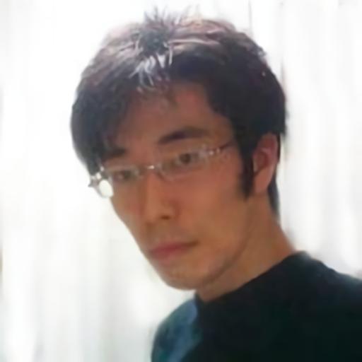 嶋田有紀氏