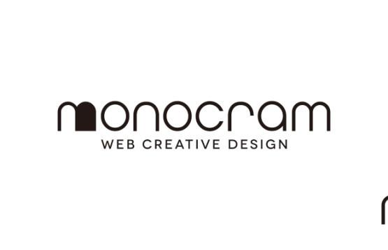 seminar_monocram-logo