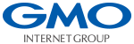 GMOインターネット株式会社ロゴ