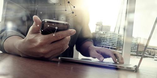 Webデザイナーの年収をアップさせる方法