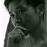 profile_3864