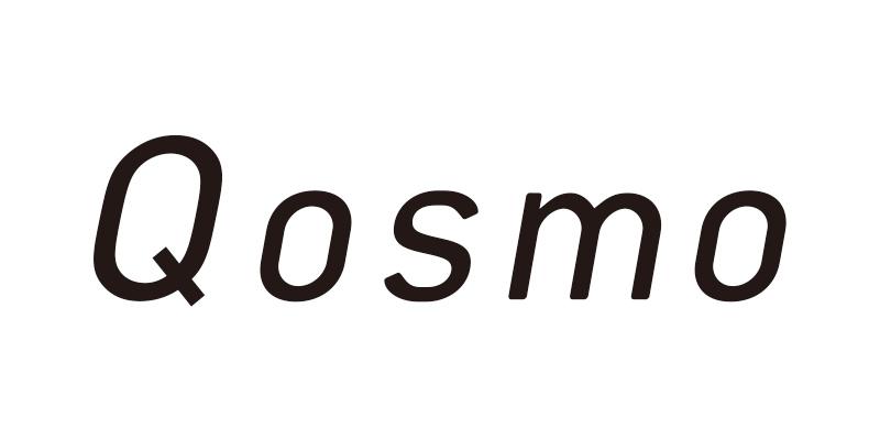 qosmo_logo_CRV