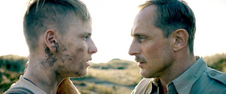 (C)2015 NORDISK FILM PRODUCTION A/S & AMUSEMENT PARK FILM GMBH & ZDF