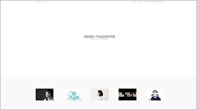 naokifukushima_01