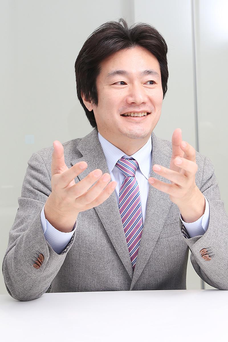 塚本 ジャパネット