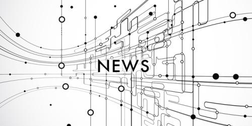 news_header_S04
