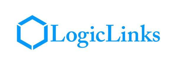 LogicLinks