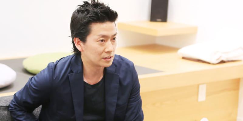 坂本 プロデューサー tbs