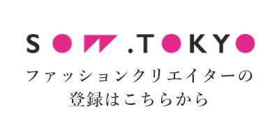 SOW. TOKYO
