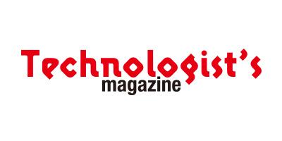 Technologist's magazine