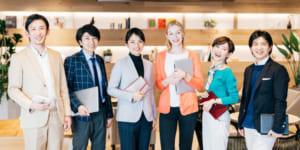 クリエイティブ業界志望者のための志望動機の書き方・答え方