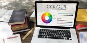 RGBとCMYKの違いとは?デザイナー志望なら知っておこう!