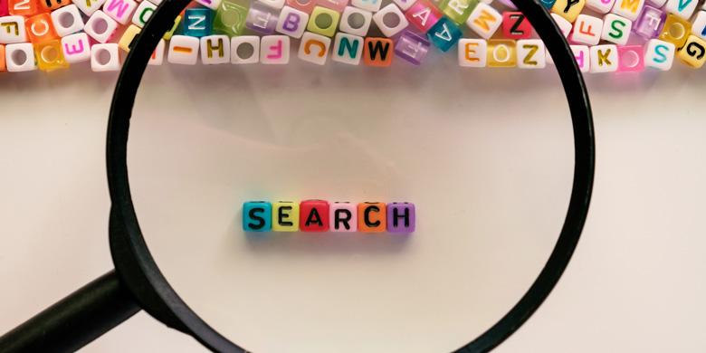 【売れたいライター必見】覚えておきたいトレンドキーワードの見つけ方