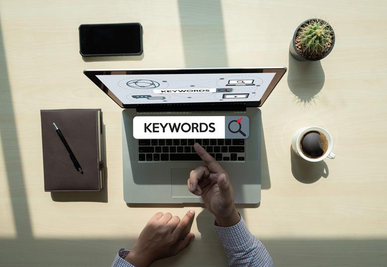 トレンドキーワードを見つけるツールとは?