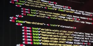 HTMLにお作法ってあるの!?クリエイターのためのHTML入門