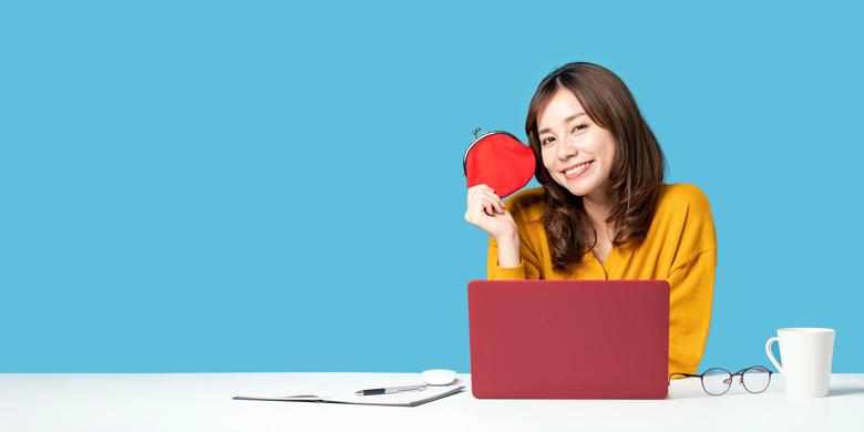 アフィリエイトの始め方!初心者がブログで稼ぐコツや注意点を詳しく解説