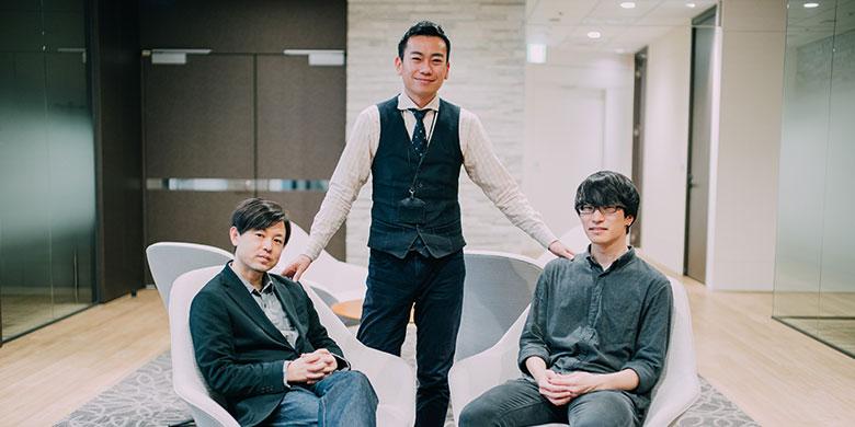 『ポートフォリオブラッシュアップ講座』でCGを学んでわずか8ヶ月で大手ゲーム会社に内定!プロの仕事術が短期間で身につく理由
