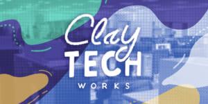 「株式会社クレイテックワークス」が仲間を大募集