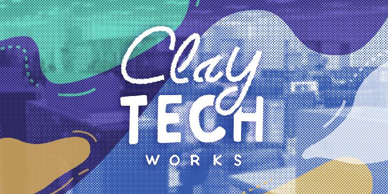 コンシューマゲームをつくる会社「株式会社クレイテックワークス」が仲間を大募集