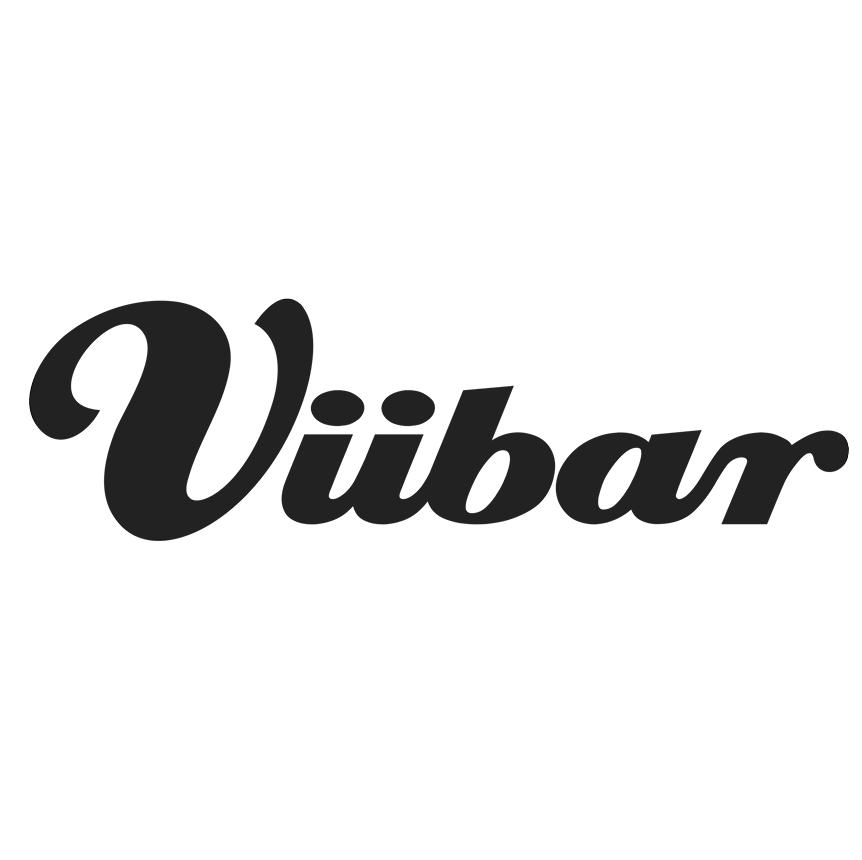 Viibar 転職エージェント 採用 求人情報