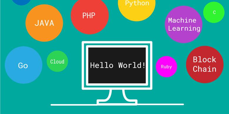 PHPとHTMLの違いとは?Web初心者のための超基本PHP講座
