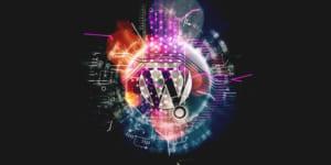 ノンエンジニアでもOK!WordPressを高速化させるプラグインの使い方